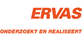 ERVAS International BV