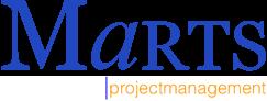 Marts Projectmanagement BV