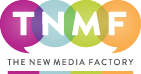 TNMF - The New Media Factory