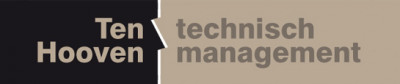 Ten Hooven Technisch Management B.V.