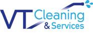 VT Cleaning & Services
