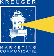 Kreuger marketing communicatie