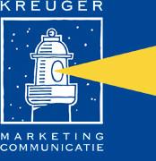 Kreuger marketing communicatie