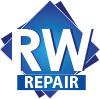 RW Repair BV