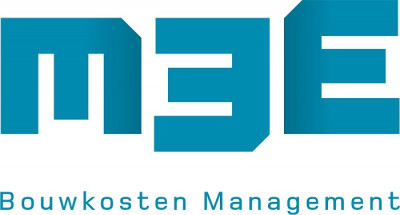 M3E Bouwkosten Management