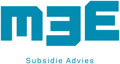 M3E Subsidie Advies B.V.