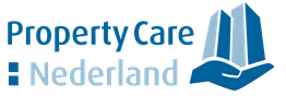 Property Care Nederland BV