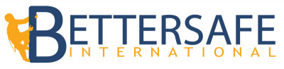 Bettersafe International