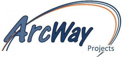 ArcWay projects