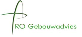Pro Gebouwadvies BV