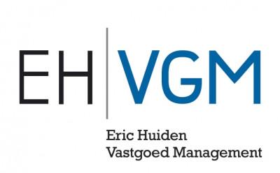 EHVGM Eric Huiden Vastgoed managment