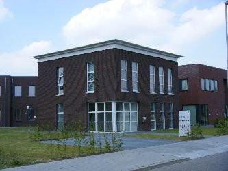 Artotech bouwkundig ontwerp- en management bureau