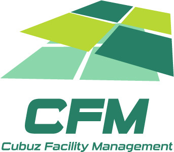 Cubuz Facility Management BV