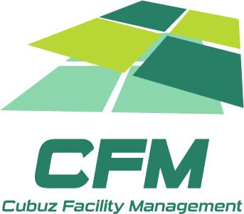 Cubuz Facility Management BV