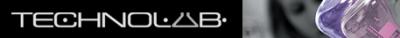 Technolab B.V.
