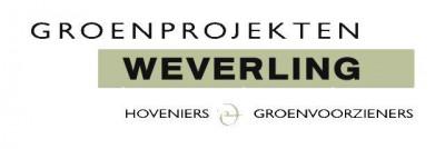 Weverling Groenprojekten